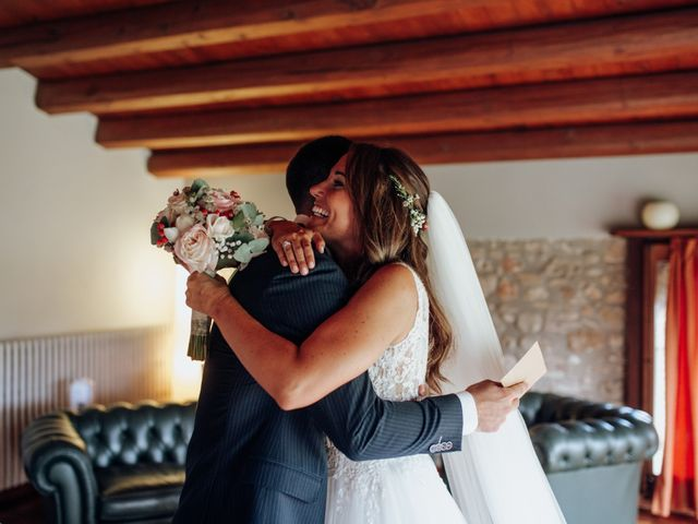 La boda de Aleix y Judit en Figueres, Girona 16