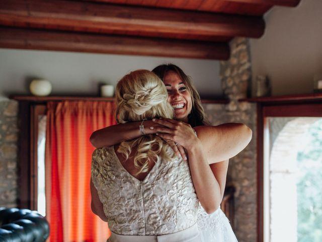 La boda de Aleix y Judit en Figueres, Girona 19