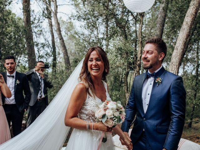 La boda de Aleix y Judit en Figueres, Girona 24