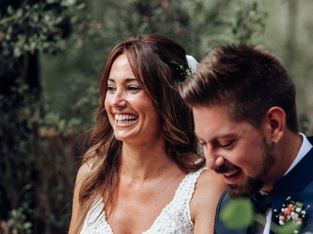 La boda de Aleix y Judit en Figueres, Girona 27