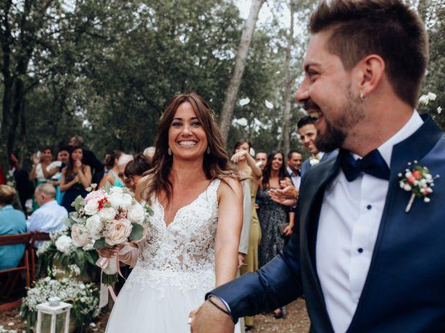 La boda de Aleix y Judit en Figueres, Girona 31