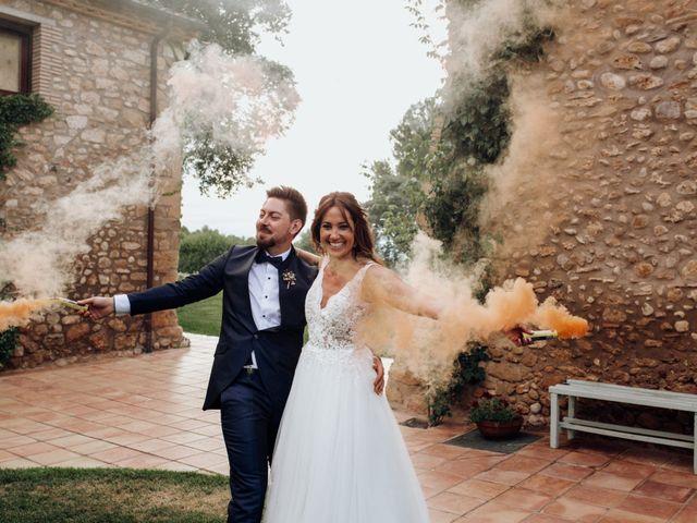La boda de Aleix y Judit en Figueres, Girona 32