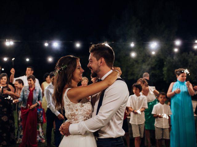 La boda de Aleix y Judit en Figueres, Girona 40