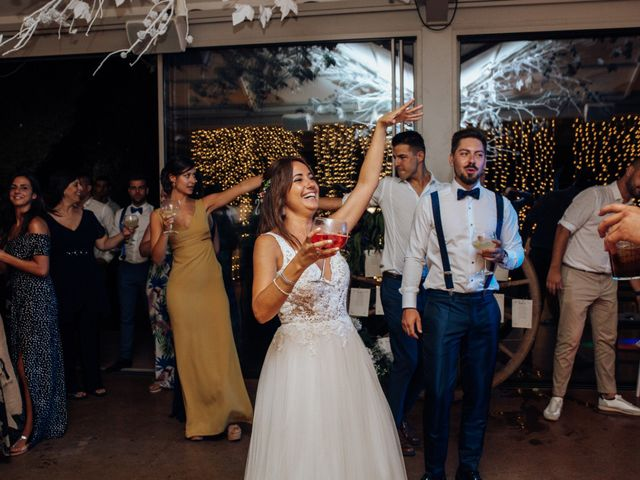 La boda de Aleix y Judit en Figueres, Girona 41