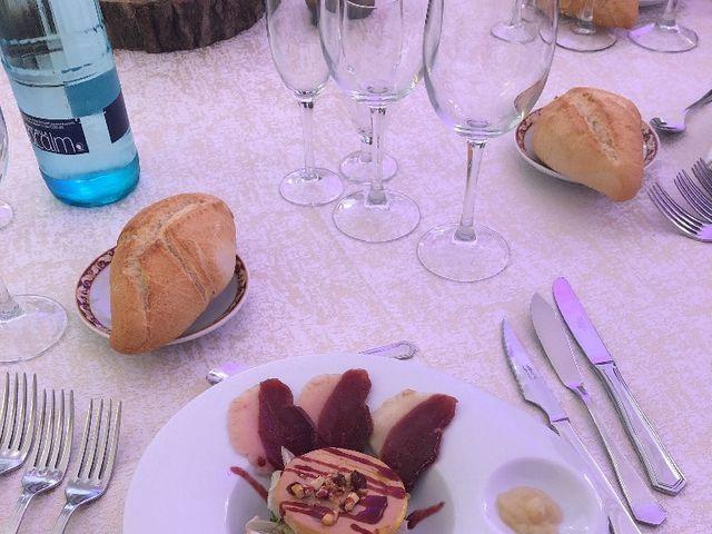 La boda de Mario y Marina en Alcalá De Henares, Madrid 9