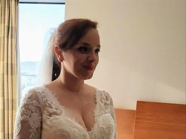 La boda de Jhonatan y Diana en Arrecife, Las Palmas 10