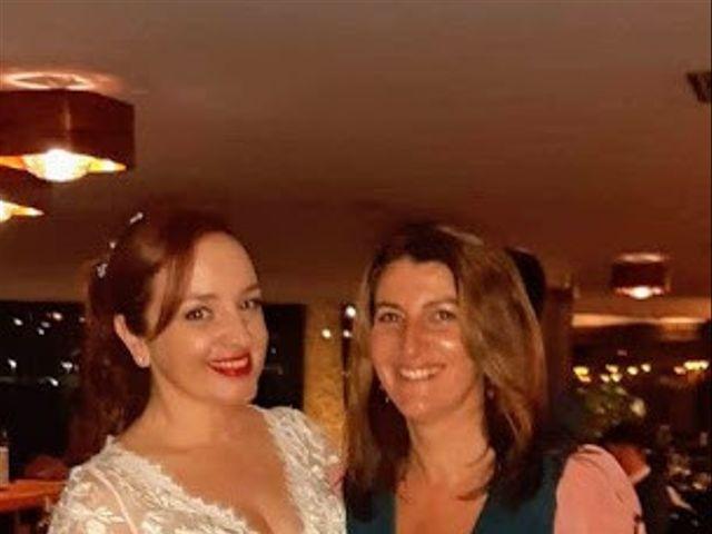 La boda de Jhonatan y Diana en Arrecife, Las Palmas 11