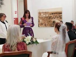 La boda de Jhonatan y Diana en Arrecife, Las Palmas 15