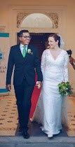 La boda de Jhonatan y Diana en Arrecife, Las Palmas 21