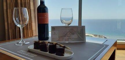 La boda de Jhonatan y Diana en Arrecife, Las Palmas 23