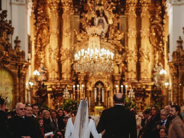 La boda de Ruben y Beatriz en Madrid, Madrid 16