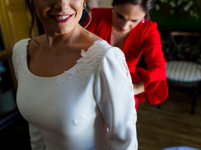 La boda de Raul y Diana en Puertollano, Ciudad Real 18