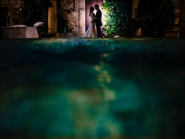 La boda de Raul y Diana en Puertollano, Ciudad Real 46