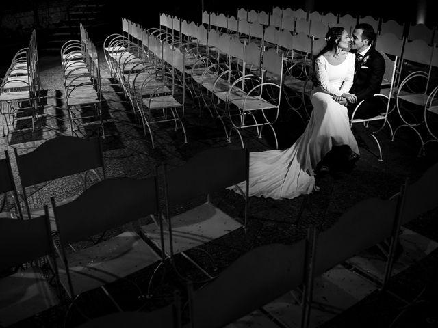 La boda de Raul y Diana en Puertollano, Ciudad Real 47