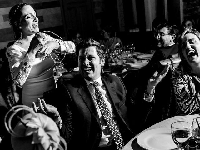 La boda de Raul y Diana en Puertollano, Ciudad Real 52