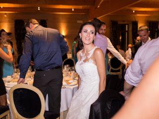 La boda de Sheila y Sergio 2