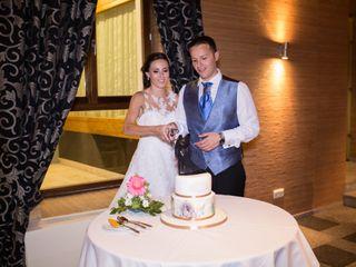 La boda de Sheila y Sergio 3