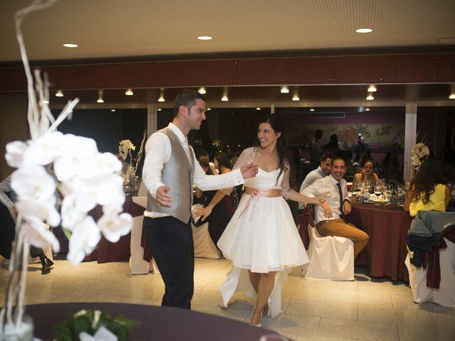 La boda de Paulo y Karina en Barcelona, Barcelona 8