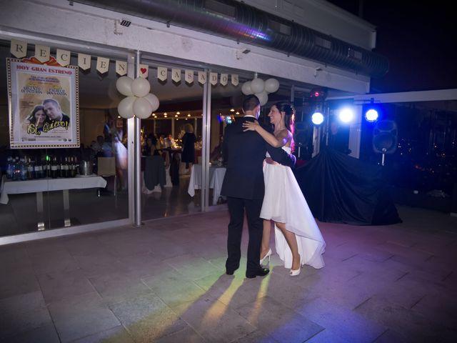 La boda de Paulo y Karina en Barcelona, Barcelona 9