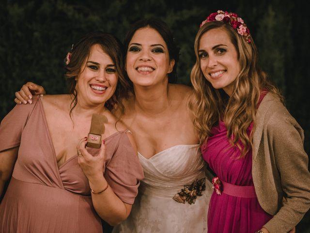 La boda de Davide  y Victoria  en La/villajoyosa Vila Joiosa, Alicante 10