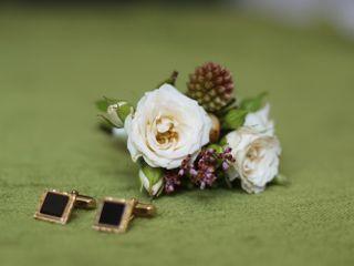 La boda de Sonia y Nico 1