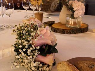 La boda de Antonina  y Carlos 3