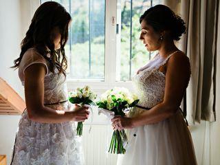 La boda de Sara y Simón 3