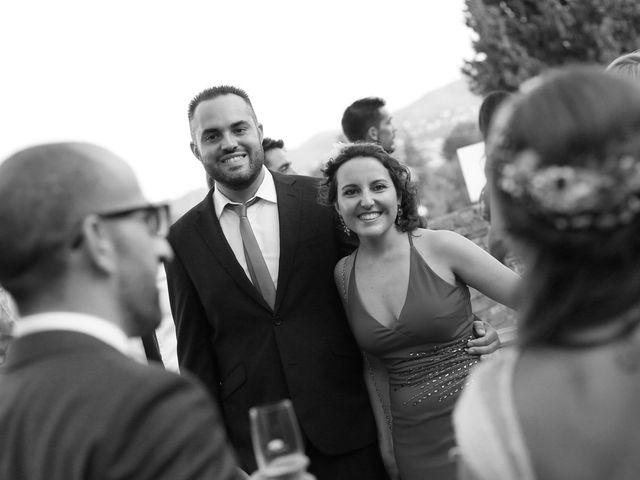 La boda de Nico y Sonia en Ribarroja del Turia, Valencia 36