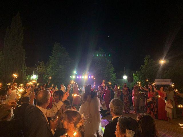 La boda de Beto y Marta en Valladolid, Valladolid 14