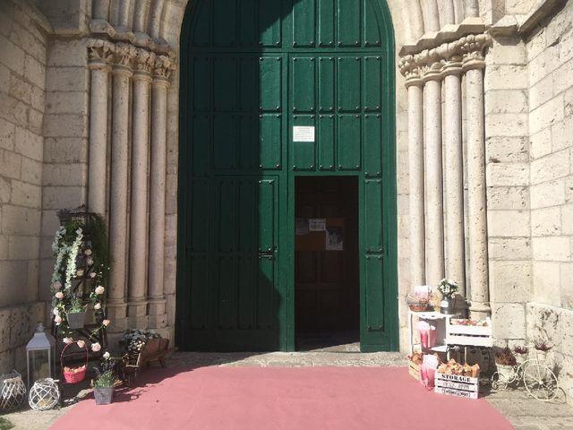 La boda de Beto y Marta en Valladolid, Valladolid 18