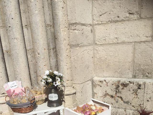 La boda de Beto y Marta en Valladolid, Valladolid 19