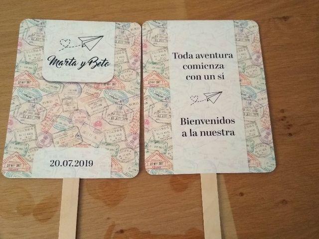 La boda de Beto y Marta en Valladolid, Valladolid 23