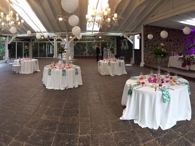 La boda de Miles y Cherie en Santa Cruz De Tenerife, Santa Cruz de Tenerife 27