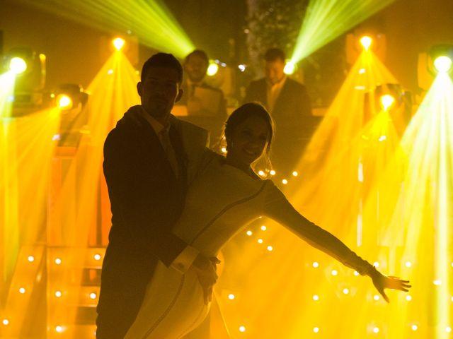 La boda de Rafa y Carmen en Riba-roja De Túria, Valencia 73