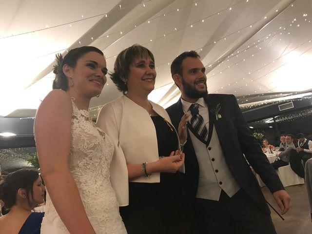 La boda de Jacint y Maria en Sallent, Barcelona 8