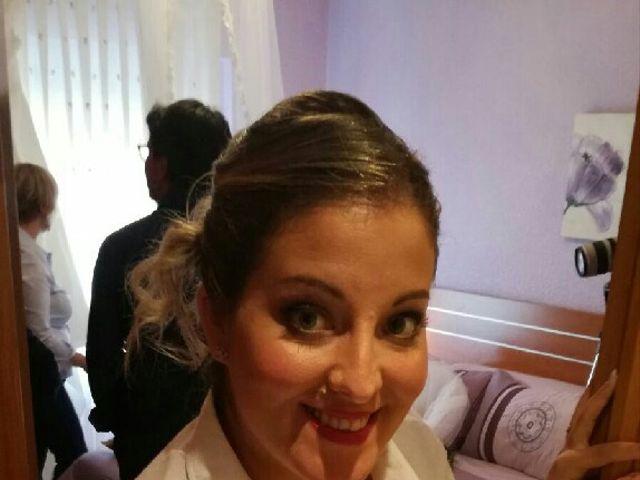 La boda de Ivan y Desire en Elx/elche, Alicante 4