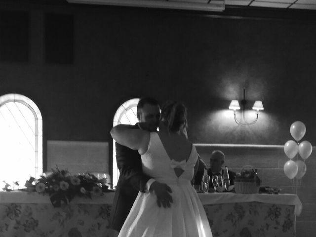 La boda de Ivan y Desire en Elx/elche, Alicante 1