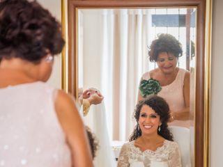 La boda de Mariló y Alberto 3