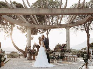 La boda de Fernando y Vicky 3