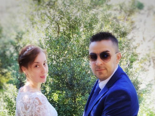 La boda de Nino y Rake en Tiana, Barcelona 16