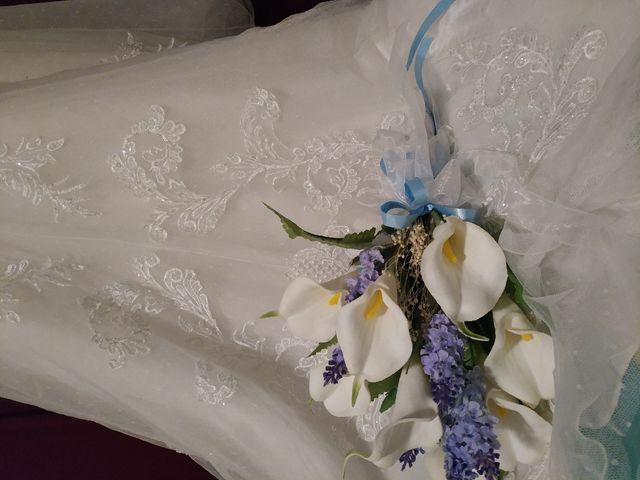 La boda de Nino y Rake en Tiana, Barcelona 18