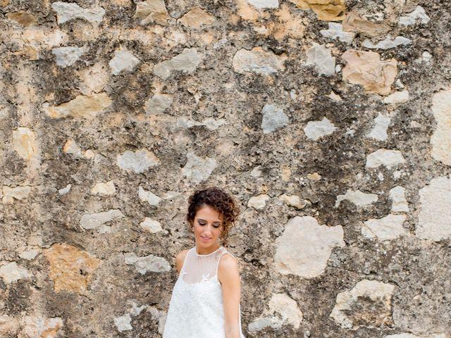 La boda de Fran y Emma en Castelló/castellón De La Plana, Castellón 71