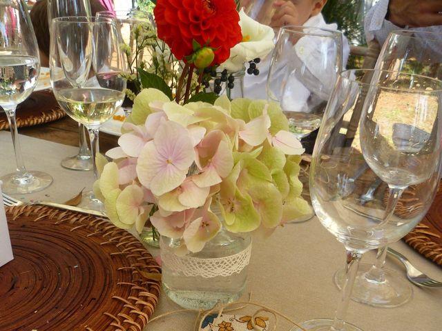 La boda de Helio y Nuria en Picanya, Valencia 4