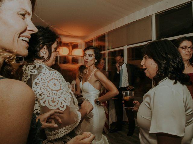 La boda de Javi y Natalia en Madrid, Madrid 101