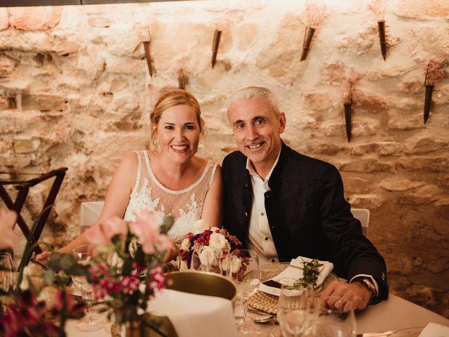La boda de Joan y Alexandra en Sant Marti De Tous, Barcelona 124