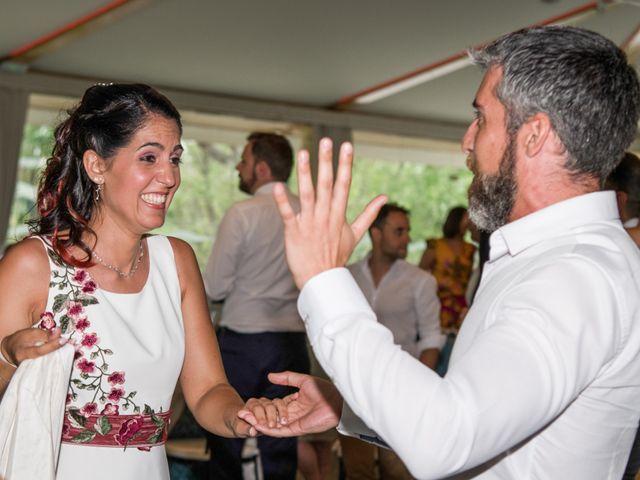 La boda de Belén y Jesús en Arganda Del Rey, Madrid 35