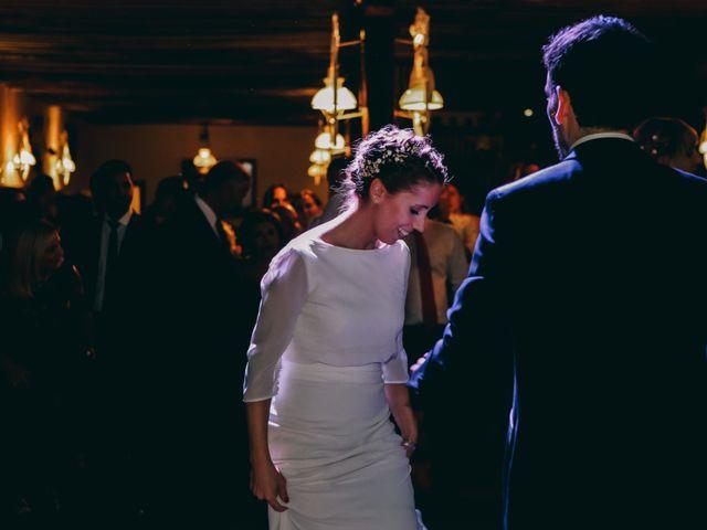 La boda de Jose y Ana en Madrid, Madrid 5