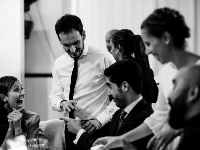La boda de Jose y Ana en Madrid, Madrid 6