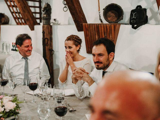 La boda de Jose y Ana en Madrid, Madrid 8