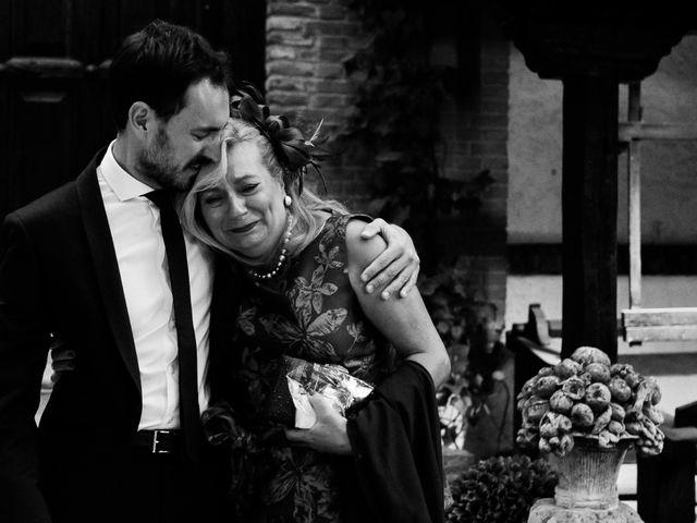 La boda de Jose y Ana en Madrid, Madrid 26
